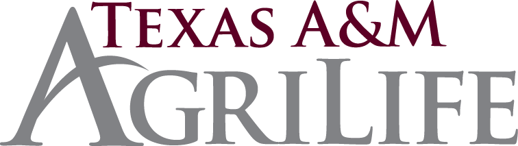 Texas A&M AgriLife Employee Directory