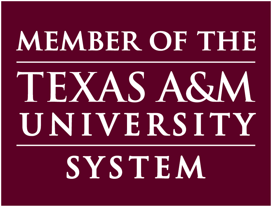 Texas A&M AgriLife is a part of the Texas A&M System